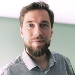 Damien PATAKI