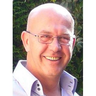 Frédéric COMBES