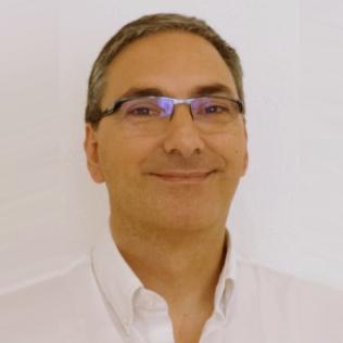 Franck DUPENLOUX