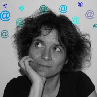Hélène SIROUX