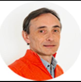 Pascal PIVERT