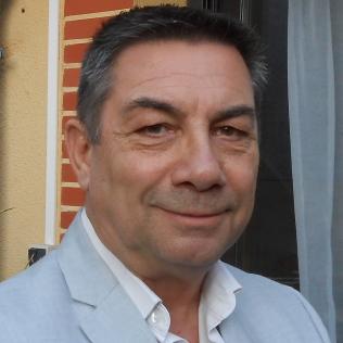 Jean-Luc CASTAGNONI