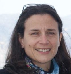 Patricia COLLIGNON